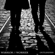 Details outlandish - warrior//worrier