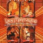 Coverafbeelding Christina Aguilera & Lil' Kim & Mya & P!nk - Lady Marmalade