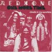 Details Redbone - One More Time