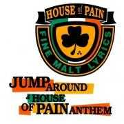 Details House Of Pain - Jump Around
