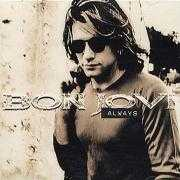 Coverafbeelding Bon Jovi - Always