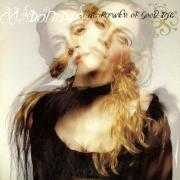 Coverafbeelding Madonna - The Power Of Good-Bye
