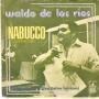 Coverafbeelding Waldo De Los Rios - Nabucco (Slavenkoor)
