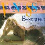 Details Vanessa - Bandolero