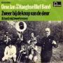 Details Ome Jan en De Haeghse Bluf Band - Zweer Bij De Knop Van De Deur