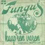 Details Fungus - Kaap'ren Varen