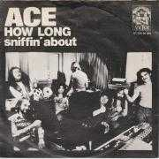 Details Ace - How Long