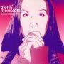 Details Alanis Morissette - Hands Clean