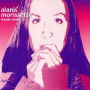 Coverafbeelding Alanis Morissette - Hands Clean