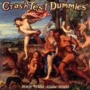 Coverafbeelding Crash Test Dummies - Mmm Mmm Mmm Mmm