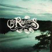 Coverafbeelding The Rasmus - In The Shadows