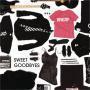 Details Krezip - Sweet goodbyes