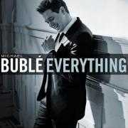 Details Michael Bublé - Everything