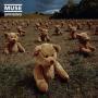 Details Muse - Uprising