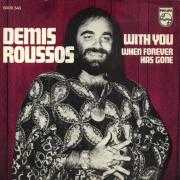 Details Demis Roussos - With You