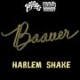 Details baauer - harlem shake