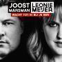 Details joost marsman & leonie meijer - wacht tot ik bij je ben
