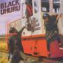 Coverafbeelding Black Uhuru - The Great Train Robbery