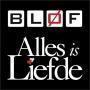 Details Bløf - Alles Is Liefde