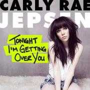 Details carly rae jepsen - tonight i'm getting over you