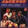 Details Jackpot - Dance, Dance, Dance!