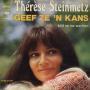 Details Thérèse Steinmetz - Geef Ze 'n Kans