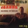 Coverafbeelding Frank Ifield - Joanne