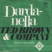 Details Ted Brown & Company - Dardanella