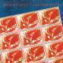 Coverafbeelding Dire Straits - Calling Elvis