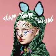 Details Sia - Clap your hands