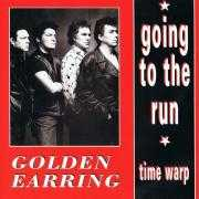 Details Golden Earring - Going To The Run
