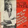 Coverafbeelding Peter Noone - Meet Me On The Corner Down At Joe's Cafe