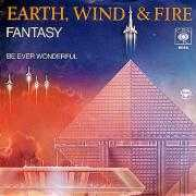 Details Earth, Wind & Fire - Fantasy