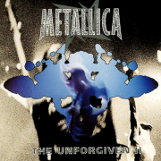 Details Metallica - The Unforgiven II