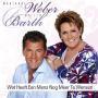 Details marianne weber & willem barth - wat heeft een mens nog meer te wensen