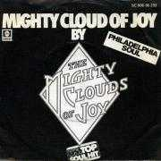Coverafbeelding The Mighty Clouds Of Joy - Mighty Cloud Of Joy