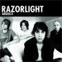 Coverafbeelding Razorlight - America