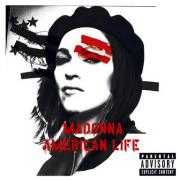 Details Madonna - American Life