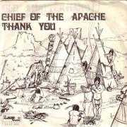 Details Old Shatterhand - Chief Of The Apache