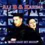 Coverafbeelding Ali B & Karima - Waar Gaat Dit Heen?