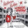 Coverafbeelding Rubberen Robbie - 'n Beetje Verziekt (De Hazes-Medley)