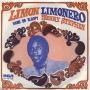 Coverafbeelding Henry Stephen - Limon Limonero