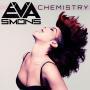 Coverafbeelding eva simons - chemistry