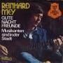 Details Reinhard Mey - Gute Nacht Freunde