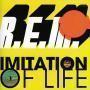 Details R.E.M. - Imitation Of Life