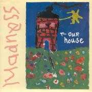 Coverafbeelding Madness - Our House