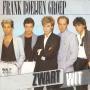 Coverafbeelding Frank Boeijen Groep - Zwart Wit