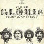 Coverafbeelding Gloria - Wild Bird