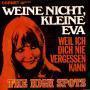 Coverafbeelding The High Spots - Weine Nicht, Kleine Eva