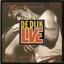 Details De Dijk - Bloedend Hart - Live